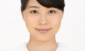 ひよっこ 71話 感想【ネタバレ】白石美帆が初登場!