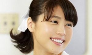 ひよっこ 最終回156話の動画と感想【ネタバレ】有村架純