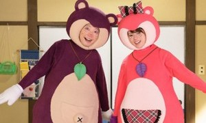 オモえもんの復活スペシャルに深田恭子が妹役で星野源とコント!