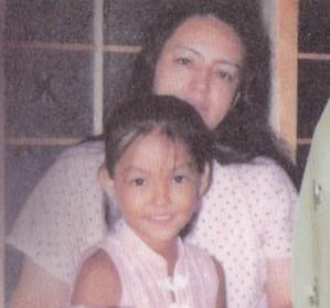 「安室奈美恵 母親」の画像検索結果