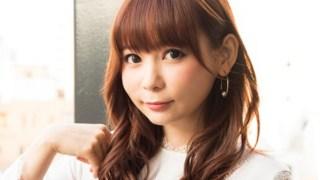 中川翔子の父のスキャンダル画像は!父親の死因が気になります