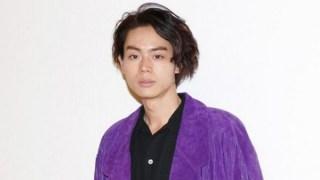 菅田将暉が身長をサバ読みで実際は低い?体重も気になる!