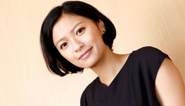 榮倉奈々さんですが、賀来賢人さんとの間の子供の年齢や二人の相性が話題になっています。