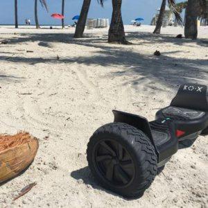 Meilleur Hoverboard : Que choisir