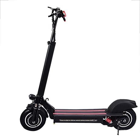 Scooter électrique 600W