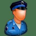 TA 112 Serbia - Emergency police