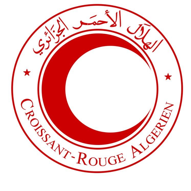 تحضير نص الهلال الأحمر الجزائري في اللغة العربية للسنة الثالثة متوسط -  منتديات التعليم نت
