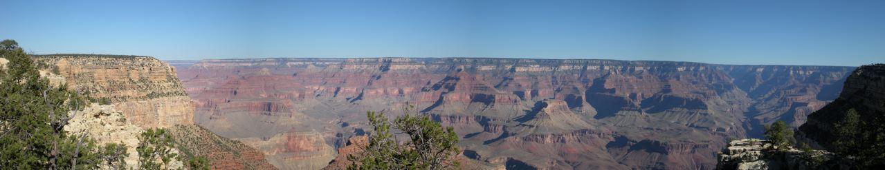 panorama-grand-canyon1