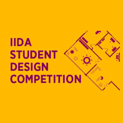Yilan Chair Design Competition 2018 Jungle Animal Chairs Iida Student Sdc 2019 Ta7rir Open Opportunities