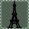 paris-3-213739
