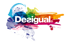 logo_DSGL