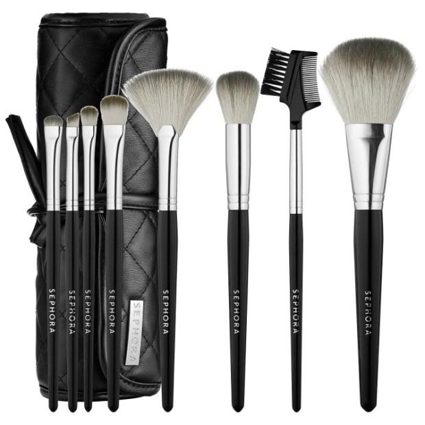 sephora-brushes