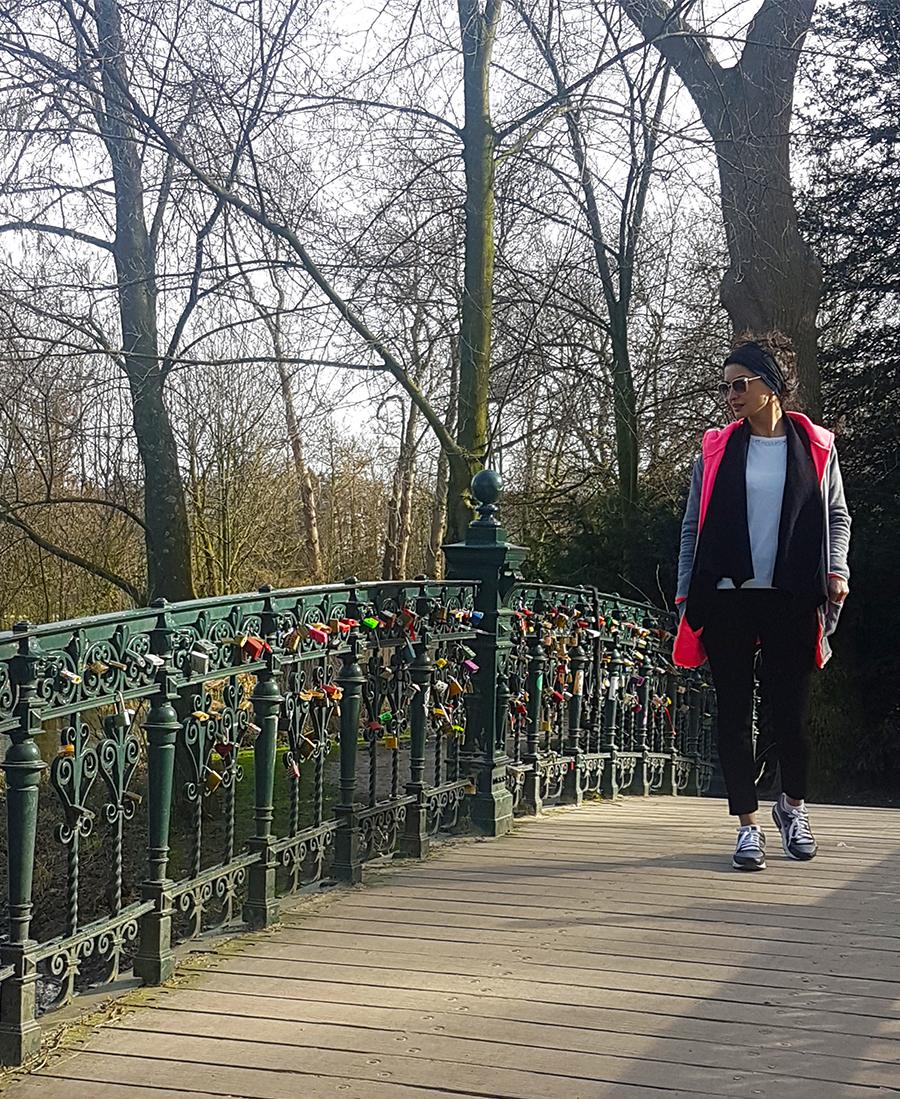 Amsterdam Vondelpark (5)