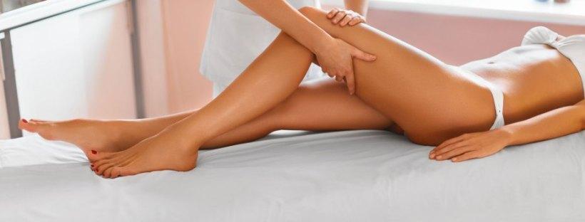 HotelSplitSeaLaroma-anticellulite-massage-2000