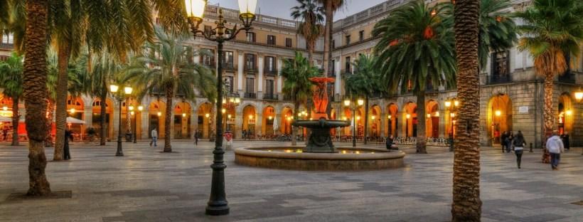 plaza-real-