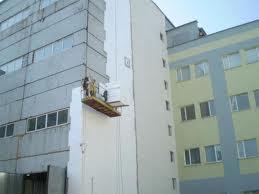 Большинство домов нуждаются в тепломодернизации