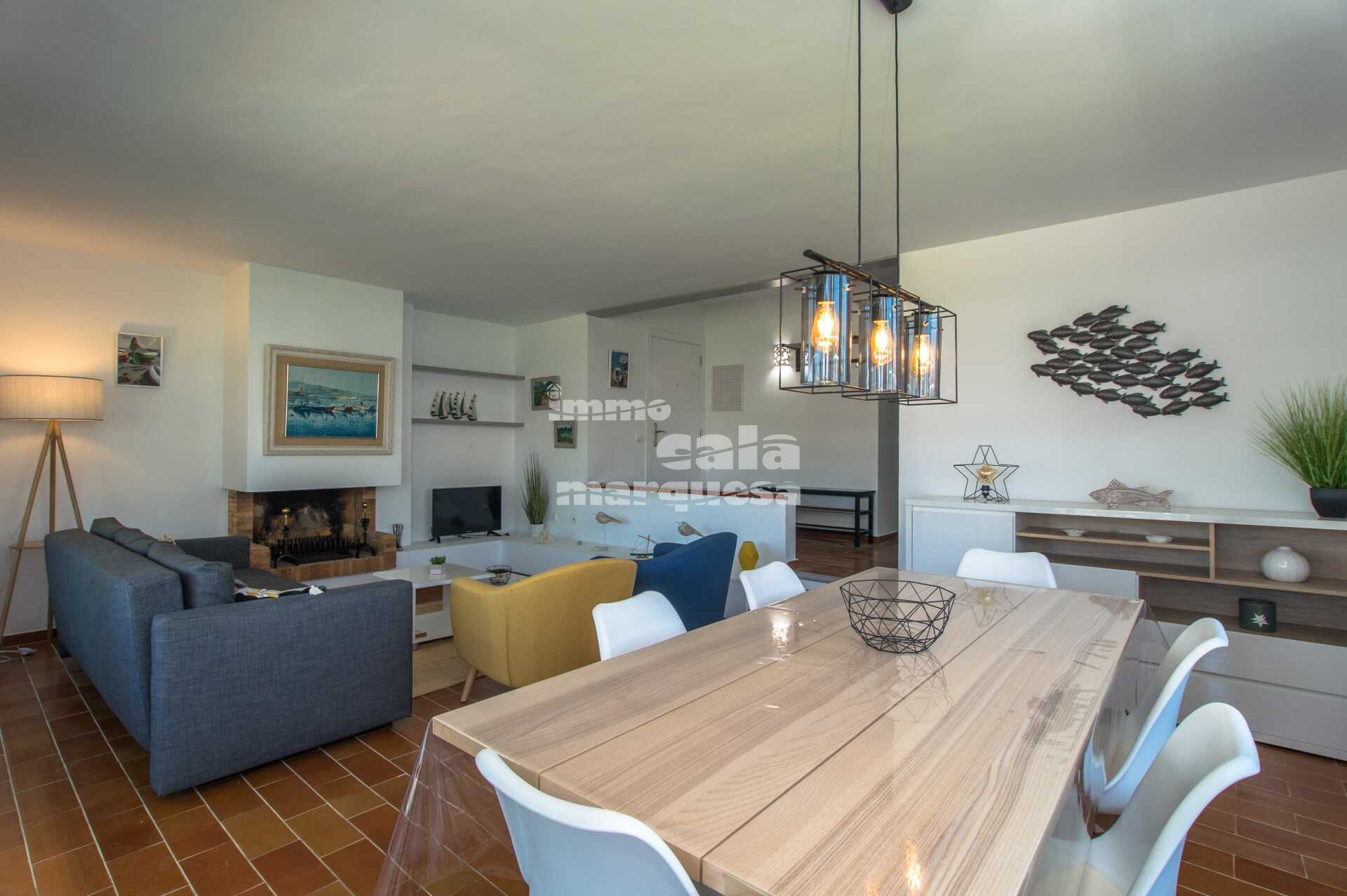 26 apartamentos en venta en calella de particulares, agencias inmobiliarias y bancos. APARTAMENTO CERCA DEL CENTRO EN CALELLA DE PALAFRUGELL