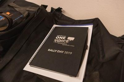007-Delfoto-TAAHP-Rally copy