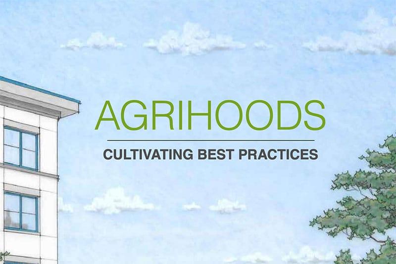 Agrihoods