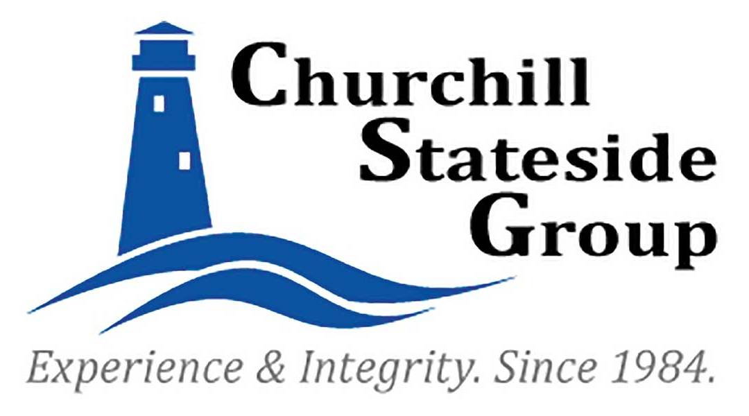 Churchill Stateside Group Announces Streamlined Process for FHA 221(d)4 Loans