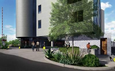 DMA Development Moves Forward on Mixed-Income Talavera Lofts