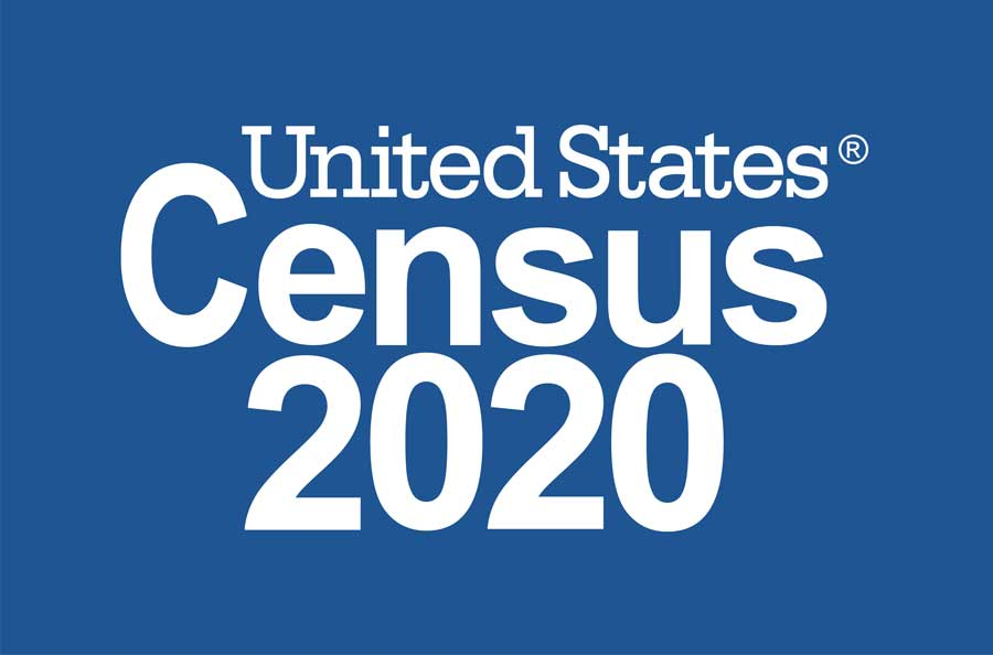 Report Predicts 2020 Census Could Undercount Millions of Blacks and Hispanics