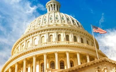 116th Congress – Federal Housing Legislation