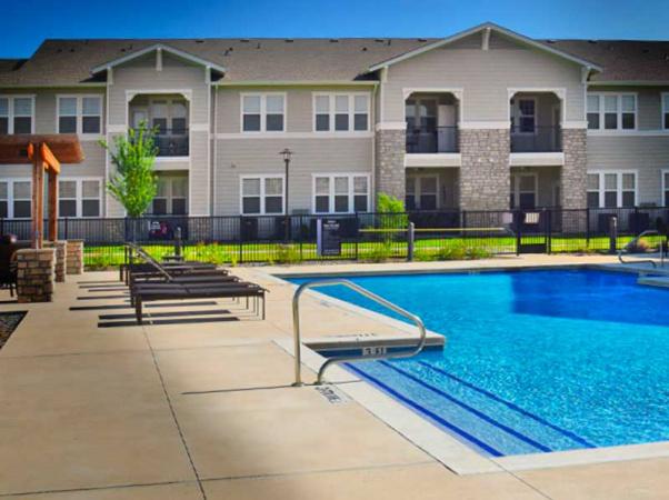 13101 Avondale Farms Drive, Fort Worth, Texas 76052, ,Senior Housing,For Rent,Avondale Farms Drive,1007