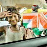 A Proud Indian