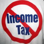 How to Save Income Tax? – An Article for the Beginners
