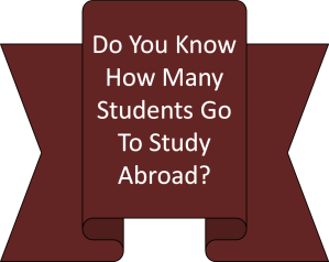 Study Abroad TAAism