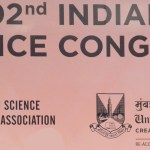 Indian Science Congress, Pythagorean Theorem, Aviation, Cows & Gold and Stuffs Like That