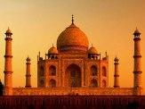 Taj Mahal Wallpapers 4
