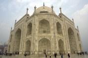 Taj_Mahal,_side_view