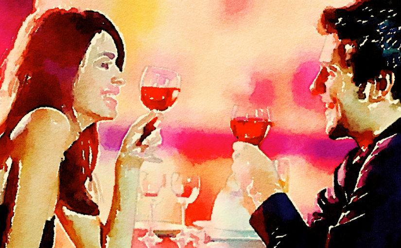Hoe is dating veranderd uit het verleden gettheguybook/online dating