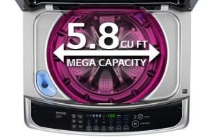mega-capacity-WT1701CV