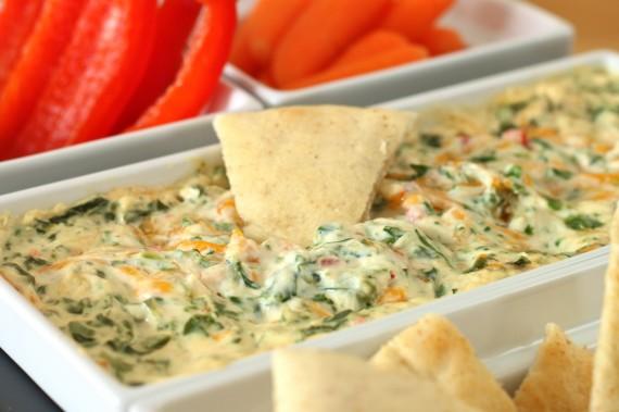4-cheese-spinach-dip-570x379