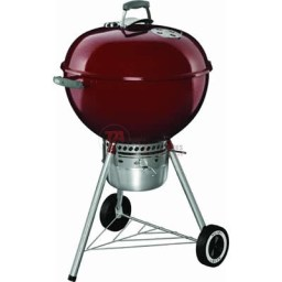 http://www.taappliance.com/en/catalog/product/228166-Weber-Original-Kettle-Prenium-Charcoal-Grill-14403001?searchterm=red cat~156