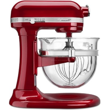 http://www.taappliance.com/en/catalog/product/243018-KitchenAid-KSM6521XCA?searchterm=red