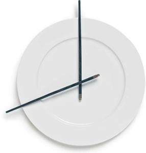 speedcook_8_times_faster