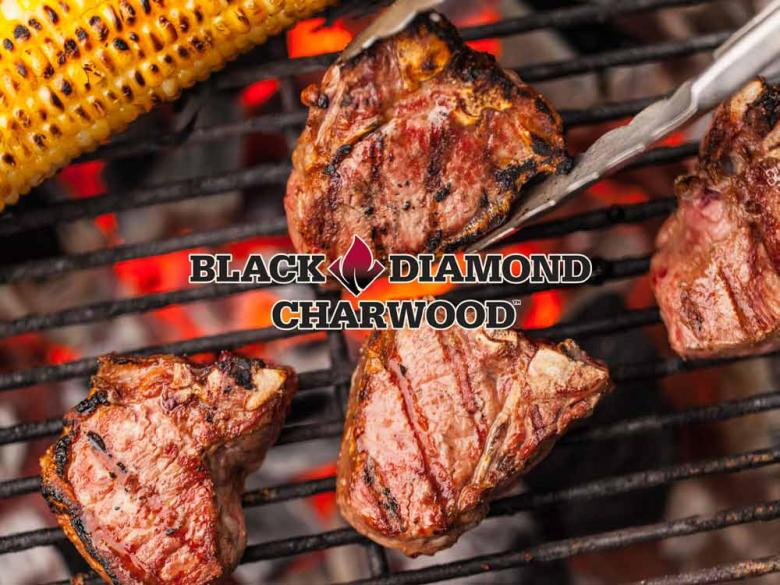 Black Diamond Intro_7.2015_MJ-v2-LR-page-001