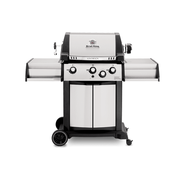 grill_straight_98783.png