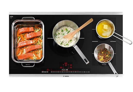 Bosch-Versatile-Induction-Cooking.jpg