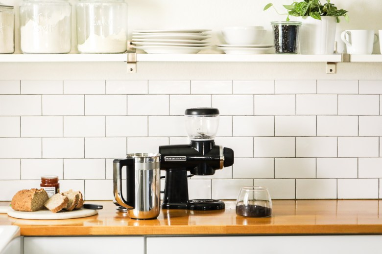 Coffee-Kitchen-Aid-Post-6720.jpg