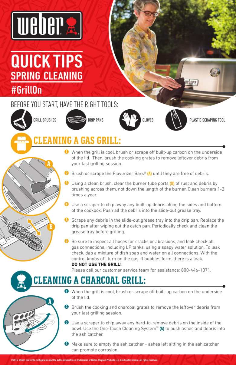 OCC0216_Cleaning_Grill-1.jpg