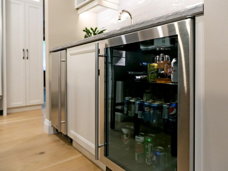 zoom in of bar fridge.jpg
