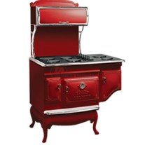 http://www.taappliance.com/en/catalog/product/217932-Elmira%20Stove%20Works-Antique-18555R?searchterm=red