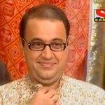 Mandar Chandwadkar as Atmaram Tukaram Bhide  In - Taarak Mehta ka Ooltah Chashmah