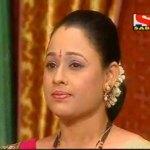 Sonalika Joshi as Madhavi Atmaram Bhide In - Taarak Mehta ka Ooltah Chashmah