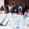 Eight Rwandan Startups Win Bank Of Kigali's Rwf60m